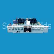 HP 682625-001 10GB 1P SFP+ MLX Adapter 682150-001, 682148-B21