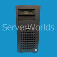 Refurbished Poweredge PE1400SC, 1.0Ghz, 512MB, 18GB, CD-Rom
