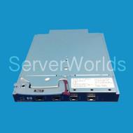 HP 410152-001 BLc VC 4GB FC Module 409513-B21