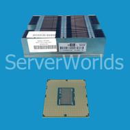 HP 591896-B21 SL160 G6 X5670 2.93GHz 12MB Six Core Pro Kit 591896-L21