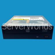 HP 624591-001 ML350p Gen8 DVD Rom Drive 624191-001, 575781-2M1