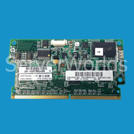 HP 633542-001 ML350p Gen8 1GB FBWC DDR3 Mini DIMM 610674-001