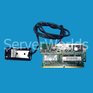 HP 631679-B21 ML350p Gen8 Smart Array FBWC 1GB Kit 635542-001 610674-001