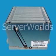 HP 667268-001 ML350p Gen8 Heat Sink 661379-001