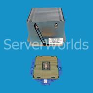 HP 660601-B21 ML350p Gen8 E5-2650 8-Core 2.00Ghz 20MB Cache Proc Kit