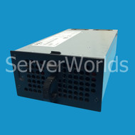 Dell C1297 Poweredge 2600 Power Supply 730W NPS-730AB *Scratch and Ding*