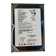"""Dell 5H644 80GB SATA 7.2K 1.5GBPS 3.5"""" Drive ST380013AS 9W2812-133"""