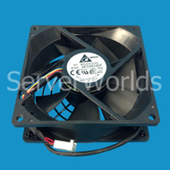 HP 732595-001 ML10 System Fan
