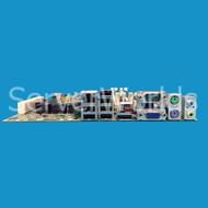 HP 615114-001 Elite 8200-6200 System Board 611794-000, 614036-002