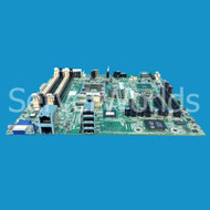 HP 732594-001 ML10 System Board 728188-001