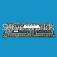 Sun 501-4489 128MB Memory Module (X7050A)