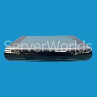 AudioCodes MP-114 MediaPack Analog VoIP Gateway 4FXS SIP