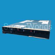 Refurbished HP  BL685C G6 2x Opt 8389 8GB 491336-B21