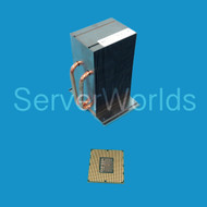 HP 601322-B21 ML/DL370 G6 X5660 2.80GHz Processor Kit