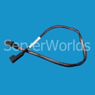 HP 682626-001 DL320 Gen8 650MM Mini-SAS Cable