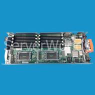 HP 668999-001 BL465C G7 System Board