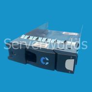 Compellent 32889-09 SAS Hard Drive Tray
