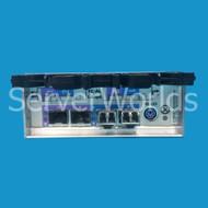 Compellent 35007-11 FC Controller Module RS-LRC-FC2