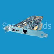 Refurbished Dialogic D/240JCT-T1W 24-Port PCI Fax Board