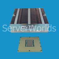HP 600739-B21 DL320 G6 E5620 2.40GHz 4-core 12MB 80W FIO Proc Kit