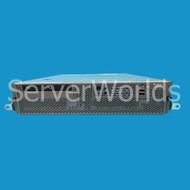 HP A9862A CC3310 2.4Ghz Xeon 512MB Carrier Grade Server A9862-62002