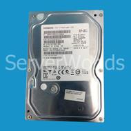 HP 636929-001 500GB SATA 6G Hard Drive 633980-001, 633986-001 659341-B21