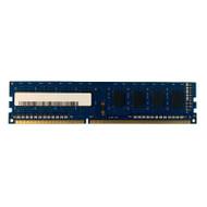 Precision 370 380 390 T3400 2GB PC667Mhz 2RX8 ECC Memory Module