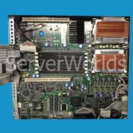 HP A99386-113 CC2300 Intel System Board Dual Xeon 604-PIN SE7501WV2