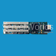 HP 452182-B21 DL580 G5 PCIx Mez Card 449421-001