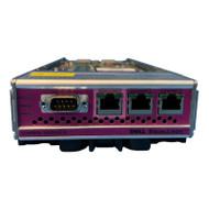 EqualLogic N789R PS4000 Control Module 8 70-0120 0938091-11