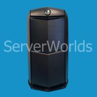 Refurbished Alienware Aurora, Liquid Cooled, I7 6C 3.33Ghz, 8GB, 500GB, HD6870, 7 Pro
