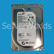 Dell XPS 8300 Seagate ST32000641AS Drivers Windows XP