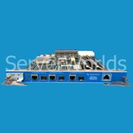 EqualLogic 70-0011-R5 PS100E PS200E PS300E PS400E SATA II Control Module