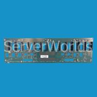EqualLogic 70-0014-R5 PS100E PS200E PS300E PS400E SATA Backplane