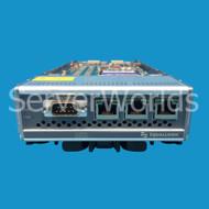 EqualLogic 85579-09 Control Module 4 94405-03