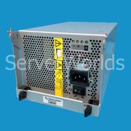 EqualLogic 75213-01 PS3000 Series Power Supply RS-PSU-450-AC1N