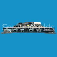 EqualLogic 70-0001 PS100E Control Module Type 1
