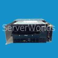 Sun 1000521-04 LTO-4 800/1600GB Ultrium 1840 FC Module EML E-Series