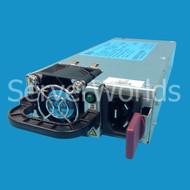 HP 638549-001 500W Common Power Supply 633680-001, 633680-101