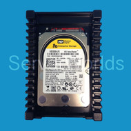 Precision 370 380 390 470 490 670 690 160GB SATA 10K Hard Drive