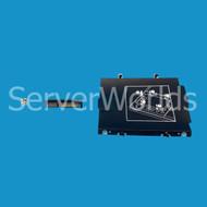 HP 702870-001 Hardware Kit - Drive Bracket - RETAIL