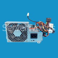 HP 460888-001 DC5800 240W Power Supply 455324-001 sun 480889-001