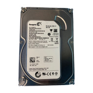 """Dell 1FX4K 320GB SATA 7.2K 6GBPS 3.5"""" Drive 9YP14C-520 ST3320413AS"""