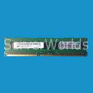 HP 684034-001 4GB PC3-12800 Module 669238-071, 669322-B21