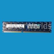 HP 687460-001 8GB PC3U-10600R 647875-B21, 647649-171