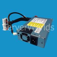 HP 726704-001 DL320 Gen8 300W Power Supply 711797-101, 418785-001