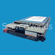 HP 454415-001 450GB 15K DP Fibre Channel Drive AG804-64201 AG804A