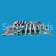 HP 651907-001 DL160 G6 Enhanced System Board 593347-002