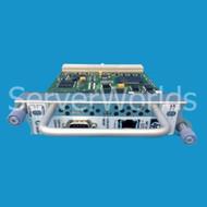 HP AB315-60301 RX7640 I/O Board