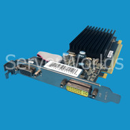 XFX NVIDIA GeForce 8400GS 256MB PCIe x16 Graphics Card